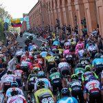 Il meglio del Giro dell'Emilia 2019