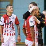 Calcio a 5, Serie A: prima vittoria per il Real Arzignano