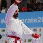 Karate, Premier League: l'Italia chiude l'anno con tre medaglie a Madrid