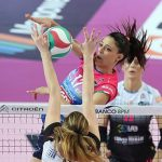 Volley, la Federazione sospende tutte le gare