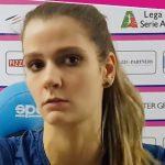 Volley femminile, Serie A1: a tu per tu con Chirichella e Sansonna