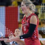 Volley femminile, Serie A1: Busto si prende il derby con Brescia