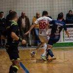 Calcio a 5, Serie A: Pesaro risponde all'Acqua&Sapone. La Came supera Avellino