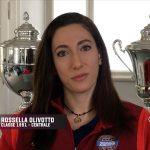 Volley, Olivotto: \