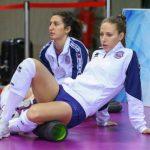 Volley, Serie A1 femminile: club votano stop alla stagione