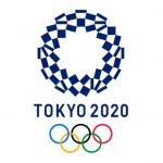 E' deciso: le Olimpiadi di Tokyo rinviate al 2021