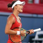 World Team Tennis, San Diego stende Chicago in rimonta