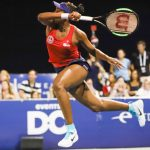 World Team Tennis, i Breakers stroncano Chicago