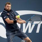 World Team Tennis, New York batte San Diego al Supertiebreak
