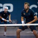 World Team Tennis, Clijsters guida New York alla vittoria