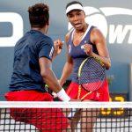 World Team Tennis, Washington trema ma supera Springfield
