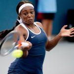 World Team Tennis, Chicago stende l'Orange County
