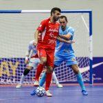 Calcio a 5, Serie A: nuovo stop Acqua&Sapone, Pesaro sfida il Lido
