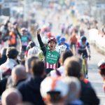 Ciclismo, Élite/Under 23: la 97a Coppa San Geo apre la stagione su PMGSport