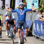 Ciclismo Cup, Coppa Bernocchi: i velocisti all'assalto della 102a edizione