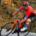 Ciclismo, campionati italiani: Colbrelli tricolore a Imola