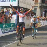 Ciclismo, Ciclismo Cup: la Coppa Agostoni chiude il Trittico Lombardo LIVE